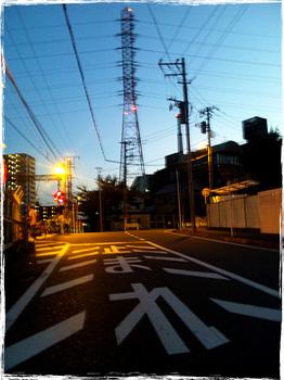 20100826_1839_Kawasaki.jpg