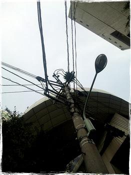 20100828_1738_Shibaura.jpg