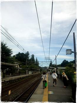 20100829_1442_Kitakamakura.jpg