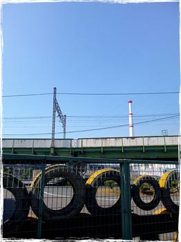 20100831_1435_Kawasaki.jpg