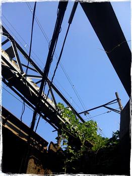 20100831_1503_Kawasaki.jpg
