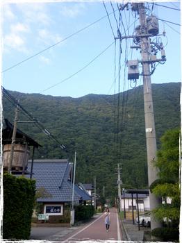 20100920_1630_Aizu.jpg