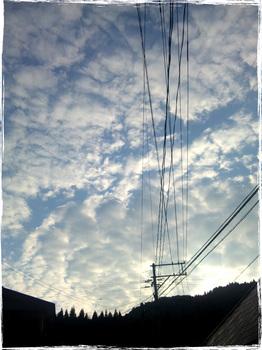 20100920_1631_Aizu.jpg