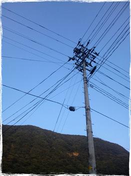 20100920_1705_Aizu.jpg