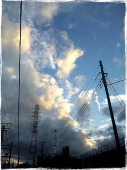 20100928_1704_Kawasaki.jpg