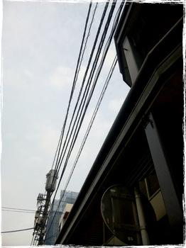 20100929_1600_Morishita.jpg