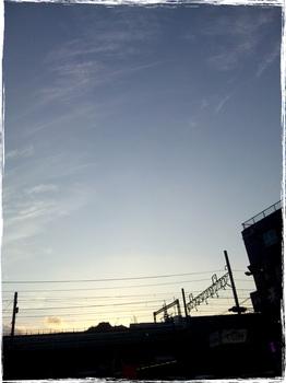 20101001_1648_Nishinippori.jpg