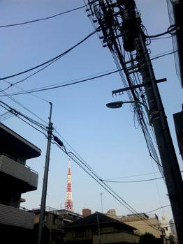20101015_1448_Azabujuban.jpg
