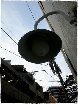 20101019_1554_Shibuya.jpg