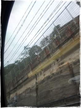 20101029_1014_Atami.jpg