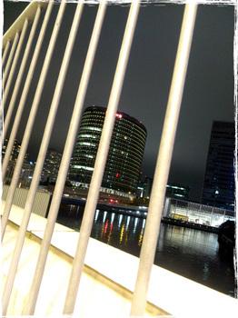 20101031_1738_Yokohama.jpg