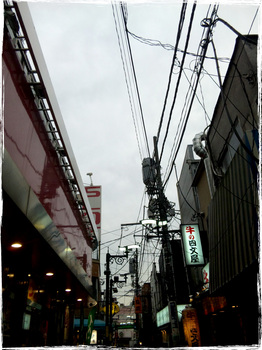 20101102_1549_Nakano.jpg