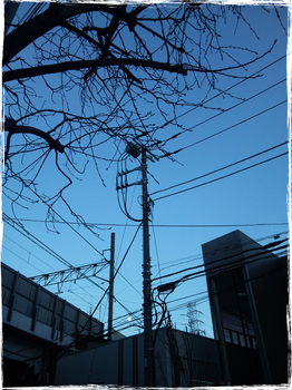 20110318_1738_Kawasaki.jpg