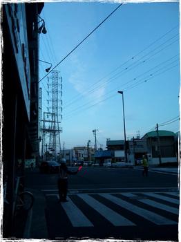 20110318_1742_Kawasaki.jpg
